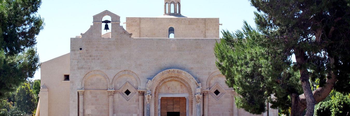 basilica-di-siponto