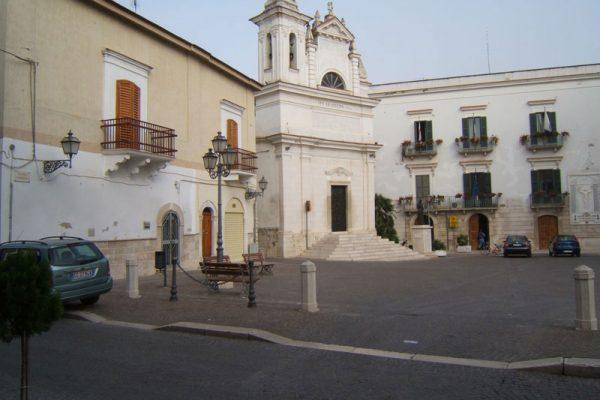 chiesa-san-giuseppe