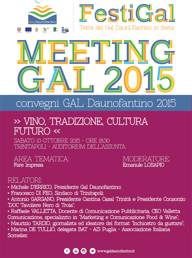 meetingtrinitapolifestigal-(1)