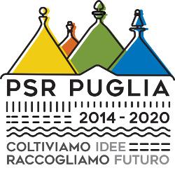 PSR_puglia