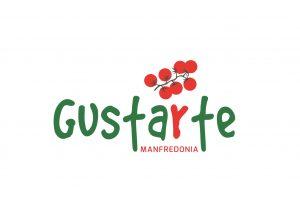 GUSTArTE MANFREDONIA