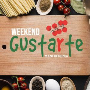 gustarte_manfredonia