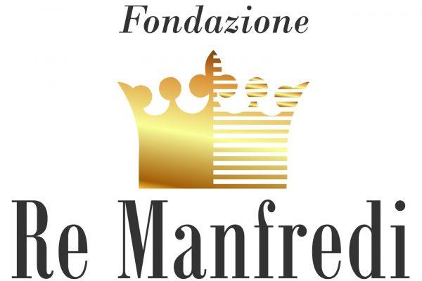 logo fondazione re manfredi