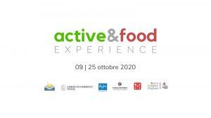 active&food (1)